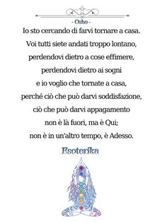 https://www.ilgiardinodeilibri.it/libri/__meditazione_la_prima-ultima_liberta.php?pn=5637