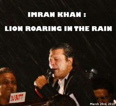 Imran khan at Iqbal Park, Lahore, Pakistan. Lahore Pakistan, Imran Khan, He Day, Superstar, March, Kid, Heart, Child, Kids
