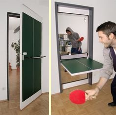 http://www.toxel.com/tech/2009/07/07/ping-pong-door-by-tobias-franzel/