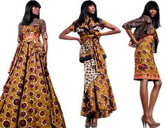 Vlsico Dazzling Graphics #AfricanWeddings #Africanprints #Ethnicprints #Africanwomen #africanTradition #AfricanArt #AfricanStyle #AfricanBeads #Gele #Kente #Ankara #Nigerianfashion #Ghanaianfashion #Kenyanfashion #Burundifashion #senegalesefashion #Swahilifashion DKK
