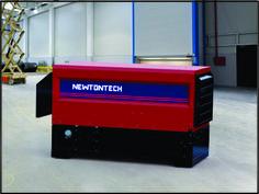 Generators, Diesel, Diesel Fuel