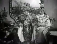 中文電影及亞洲電影: 1963 《神俠鬧金鑾》 任劍輝 鳳凰女 羽佳 任冰兒 少新權 區鳳鳴