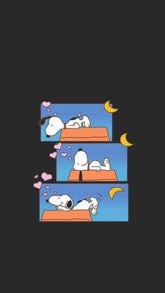 [스누피 배경화면] #1 : 네이버 블로그 Snoopy Wallpaper, Cartoon Wallpaper Iphone, Kawaii Wallpaper, Cute Wallpaper Backgrounds, Disney Wallpaper, Wallpaper Quotes, Dexter Wallpaper, We Bare Bears Wallpapers, Dope Wallpapers