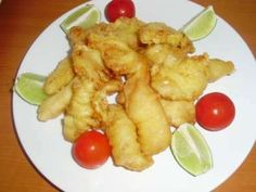Calamari, Seafood, Meat, Chicken, Ethnic Recipes, Sea Food, Octopus, Cubs, Seafood Dishes