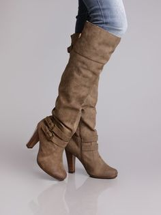 like but wish they were a tad shorter maybe more like 4 inches above the knee?