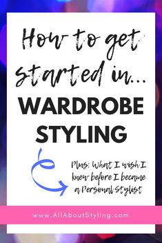 Would love to be a wardrobe consultant! Fashion Quotes, Fashion Advice, Fashion Ideas, Fashion Stylist Jobs, Career In Fashion Designing, Corporate Women, Trendy Girl, Future Fashion, Business Advice