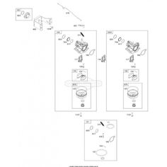 briggs  stratton 575 ex series – Google Kereső Diagram, Google