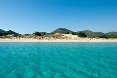 Hotel Aquadulci e Sardegna low cost. Come e quando? Scoprilo su http://www.stilefemminile.it/sardegna-low-cost/