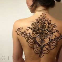 Image result for erotic henna