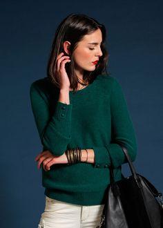 manteau hiver femme prix pas cher existe dans toutes les couleurs manteaux vestes pinterest. Black Bedroom Furniture Sets. Home Design Ideas