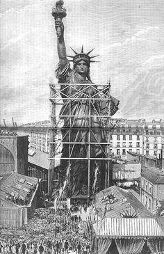 Résultats Google Recherche d'images correspondant à http://perso.orange.fr/bob623313/images/statue-liberte.jpg