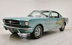 For Sale! Mustang For Sale, Ford Mustang Fastback, Mustangs, Vehicles, Model, Mathematical Model, Rolling Stock, Scale Model, Mustang