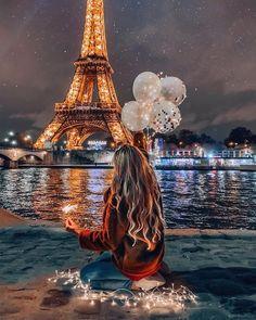 Eiffel tower 🗼 I ♥ Paris 2 Paris Wallpaper, Scenery Wallpaper, Nature Wallpaper, Wallpaper Backgrounds, Eiffel Tower Photography, Paris Photography, Nature Photography, Disneyland Photography, Paris Pictures
