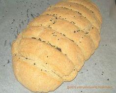 Εφτάζυμο (φτάζυμο) ψωμί και παξιμάδι – Κρήτη: Γαστρονομικός Περίπλους