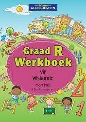 Graad R - Werkboeke Preschool Learning, Afrikaans, Activities, Education, 4 Life, Kids, Printables, Hacks, Young Children