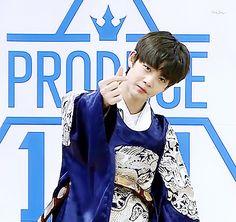 배진영 (Bae JinYoung) Bae, Produce 101, Best Memories, Jinyoung, Future Husband, Korean, Kpop, Entertaining, Seasons