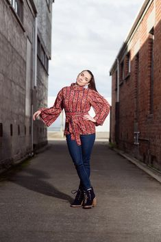 Brazen Betty Blouse Pull No Punches, Dont Mess With Me, Pink Tone, The Fool, Sassy, Looks Great, Sunday, How Are You Feeling, Feminine