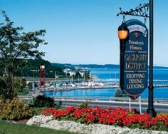 Northern Michigan Events: 10 Things To Do in Petoskey Memorial Weekend