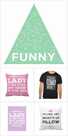 This collection includes funny and playful items that are guaranteed to make you smile. These are great as presents or gag gifts for friends and family members with a good sense of humor or for yourself!
