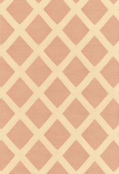 Big discounts and free shipping on F Schumacher fabric. Only first quality. Search thousands of patterns. Item FS-62600. $5 swatches.