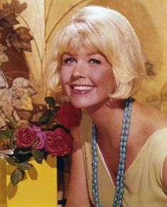 Google Image Result for http://theseconddisc.files.wordpress.com/2011/06/doris-day-pic.jpg