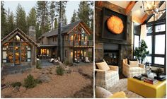 """""""Dream Home"""""""