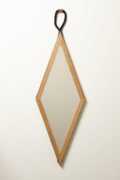 Acute Mirror