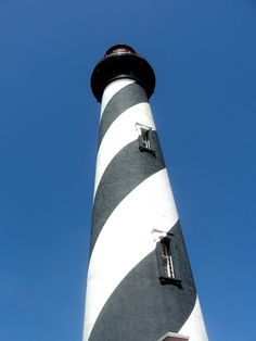 ST Augustine Lighthouse  #staugustine #florida #lighthouse