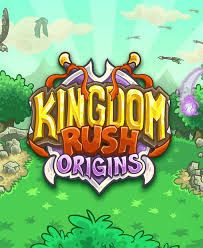 Kingdom Rush Origins hack on the Web Totally free Gold and Gems