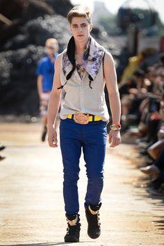 http://www.creativeboysclub.com/cavalera-spring-summer-2013-sao-paulo-fashion-week