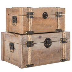 Hobby Lobby Decorative Boxes Ivory & Gray Fancy Storage Chest  Hobby Lobby  Pinterest  Fancy