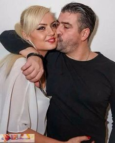 Meda me gruan e tij