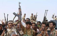 اخبار اليمن العربي: خسائر فادحة تتكبدها الميليشيات والشرعية تقترب من تحرير المخا (فيديو)