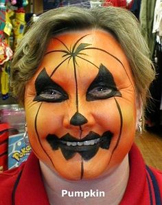 http://www.floandco.com/albums/FacePainting/pumpkin_1.jpg