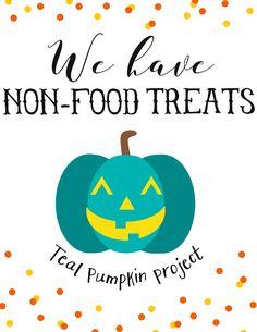 "Grosgrain Ribbon Silly Pumpkins Funny Faces Thanksgiving Pumpkin Patch 7//8/"""
