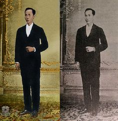 Here are 8 interesting facts that prove Apolinario Mabini, despite his disability, was way more badass than we give him credit for Filipino Fashion, Armed Conflict, Graduation Pictures, American War, India, Pinoy, History Facts, Military History, Current Events