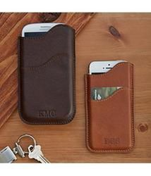 Need a unique gift? Send Leather Cell Phone Case and other personalized gifts at Personal Creations. Leather Cell Phone Cases, Cell Phone Wallet, Cell Phone Holder, Sprint Cell Phone Deals, Best Cell Phone Coverage, Cell Phones In School, Cell Phone Service, Leather Wallet, Leather Case