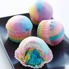 """Résultat de recherche d'images pour """"cupcakes"""""""