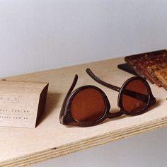 88b1a6a6257cc 82 melhores imagens de Glasses   Sunglasses