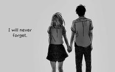 I will never forget my first love, my dreams, my hopes and feelings.......O_E...✋✋