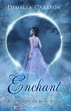 Enchant: Beauty and the Beast Retold (Romance a Medieval ... https://www.amazon.com/dp/B01N9K31HK/ref=cm_sw_r_pi_dp_x_tIzzybBJQKX0F