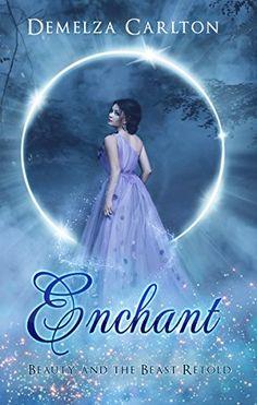 Enchant: Beauty and the Beast Retold (Romance a Medieval ... https://www.amazon.com/dp/B01N9K31HK/ref=cm_sw_r_pi_dp_x_cQHAyb12BDY5W