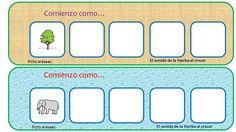 COMIENZO-POR.jpg (1280×720)