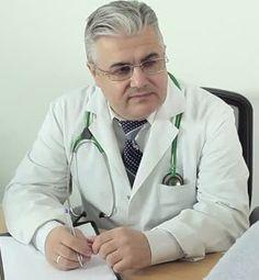 ORVOSI LAP Medicine, Journaling, Roosters, Cholesterol