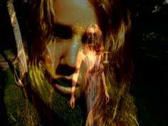 Heather Nova - London Rain (Nothing Heals Me Like You Do)