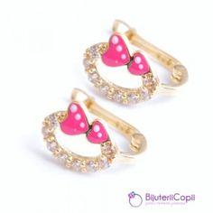 Earrings, Jewelry, Fashion, Moda, Stud Earrings, Bijoux, Ear Piercings, Jewlery, Fasion