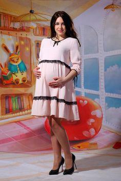 Для беременных инстаграм