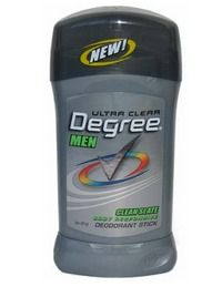 Degree deodorant for only $0.35 at #Target? Learn how to get that deal here.