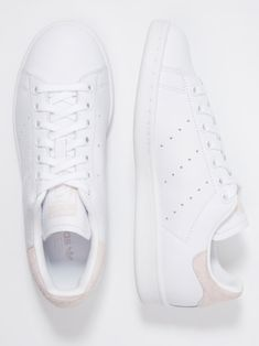 separation shoes 3ab23 1502b Adidas Stan Smith sneakers White