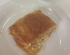 search - www. Pie, Desserts, Recipes, Food, Greek, Magazine, Search, Kitchens, Torte